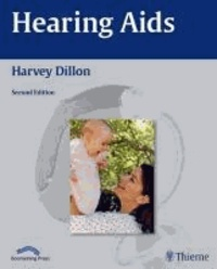 Histoiresdenlire.be Hearing Aids Image