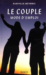 Goodtastepolice.fr Le couple mode d'emploi Image