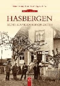 Hasbergen - Bilder aus vergangenen Zeiten.