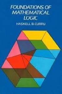 Openwetlab.it Foundations of Mathematical Logic Image
