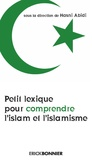 Hasni Abidi - Petit lexique pour comprendre l'islam et l'islamisme.