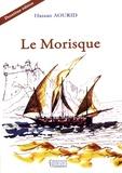 Hassan Aourid - Le Morisque.