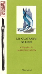 Hassan Massoudy - .