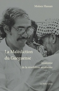 La malédiction du Güegüense - Anatomie de la révolution sandiniste.pdf