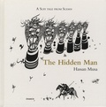 Hassan Musa - The Hidden Man - A Sufi tale from Sudan.