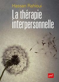 La thérapie interpersonnelle basée sur lattachement (TIP-A).pdf