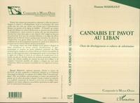 Hassane Makhlouf - CANNABIS ET PAVOT AU LIBAN.
