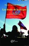 Hassna Aalouach-Belkanichi - Les fruits de la Hogra.