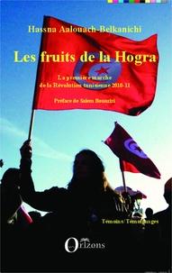 Corridashivernales.be Les fruits de la Hogra Image