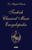 Hatem M'rad - De la constitution à l'accord de Carthage - Les premières marches de la IIe République.