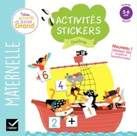 Activités stickers chiffres - Maternelle Grande Section 5-6 ans.pdf