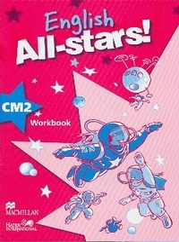 Anglais CM2 English All Stars - Workbook.pdf