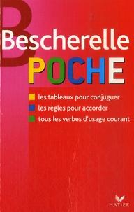 Checkpointfrance.fr Bescherelle Poche Image