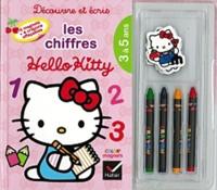Découvre et écris les chiffres Hello Kitty - 3 à 5 ans.pdf
