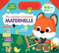 Ma valisette dactivités maternelle - 4/5 ans, moyenne section/grande section.pdf