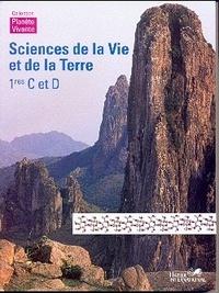 Sciences de la Vie et de la Terre 1re C et D.pdf