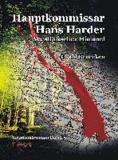 Hauptkommissar Hans Harder - Westfälischer Himmel - Kriminalroman.