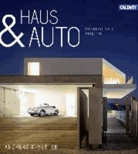 Haus & Auto - Internationale Projekte.