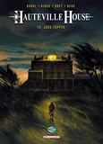 Fred Duval - Hauteville House Tome 10 : Jack Tupper.