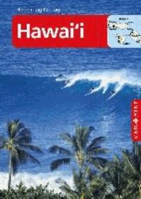 Hawai'i.