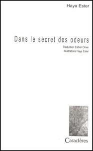 Dans le secret des odeurs.pdf