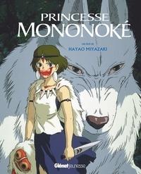 Meilleur téléchargement gratuit pour les ebooks Princesse Mononoké 9782344030974