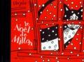 Haydé - Le Noël de Milton.