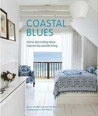 Hayden Sally et Whately Alice - Coastal Blues.