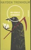 Hayden Trenholm - Un cercle d'oiseaux.