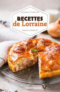 Recettes de Lorraine.pdf