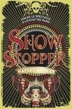Hayley Barker - Show Stopper.
