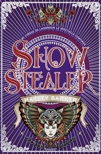 Hayley Barker - Showstealer.