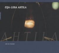 Hazan - Eija-Liisa Ahtila.