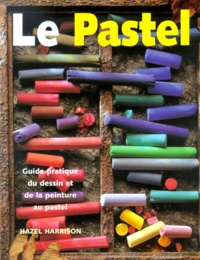 Le pastel.pdf