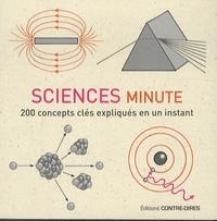 Sciences minute - 200 concepts clés expliqués en un instant.pdf