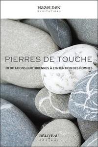 Pierres de touche - Méditations quotidiennes à lintention des hommes.pdf