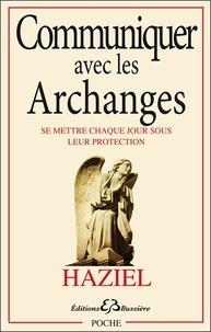 Rhonealpesinfo.fr Communiquer avec les archanges Image