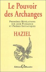 Haziel - .