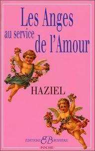Goodtastepolice.fr Les Anges au service de l'Amour Image
