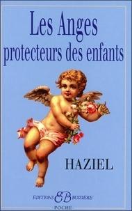 Feriasdhiver.fr Les anges protecteurs des enfants Image