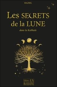Les secrets de la lune dans la kabbale.pdf