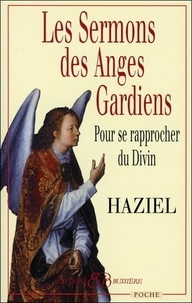 Galabria.be Les Sermons des Anges Image