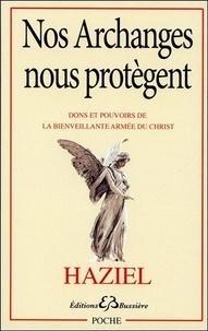 Nos Archanges nous protègent - Dons et pouvoirs de la bienveillante armée du Christ.pdf