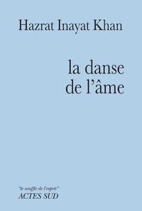 La danse de lâme.pdf