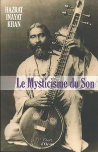 Le Mysticisme du Son.pdf