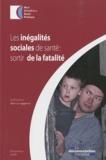 HCSP - Les inégalités sociales de santé : sortir de la fatalité.