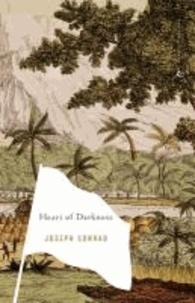 Heart of Darkness and Selections from the Congo Diary.