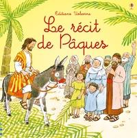 Le récit de Pâques.pdf