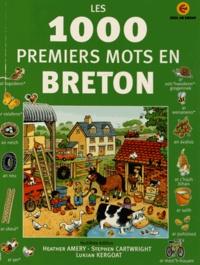 Les 1000 premiers mots en breton.pdf