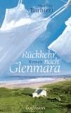 Heather Barbieri - Rückkehr nach Glenmara.